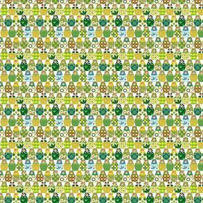 poupée_russe_graphic_vert_S