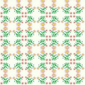 Flora Flower Summerdance