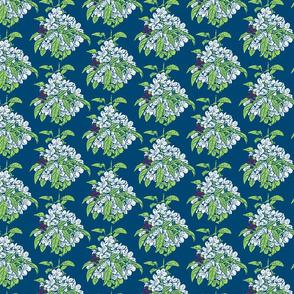 5181857-crabapples-spring-by-lisagrothmanryan