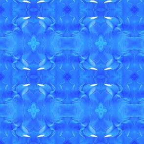 I love blue! 2