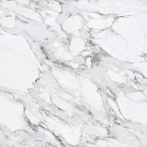 Carrera Marble