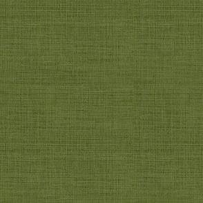 Linen Meadow Green