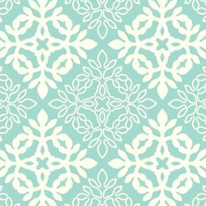 SEAFOAM-new mini-papercut solid-outlines