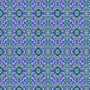 Intricate Weaves
