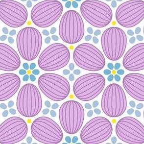 05192160 : ovoid 6 : summer floral