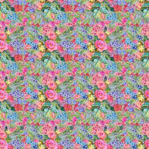 all_bloomy