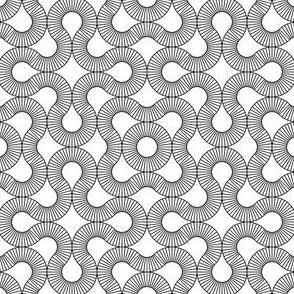 05193490 : circle loop : segmented
