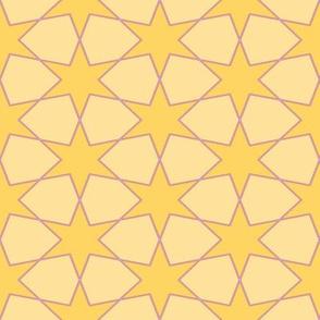 star bright lemon peel