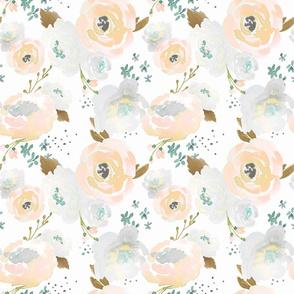 Indy Bloom Peachy Grey A