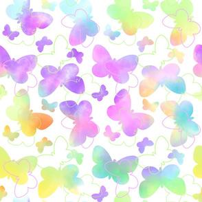 WC_Butterflies