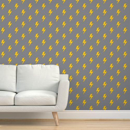 Download wallpaper Том и Джерри, Tom and Jerry, film, movies free ... | 500x500