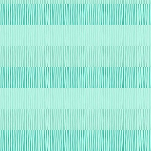 stripe_blue_tonal