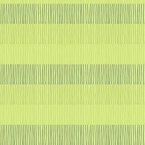 stripe_green_tonal