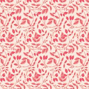 rosehips_peach_karinka