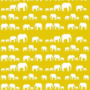 elephantsyellowgroup2_copy