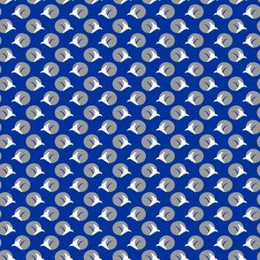 kringelgalgo_grau-blau