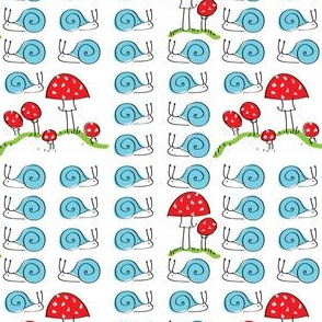 Mushroom_Forest_©Solvejg_J_Makaretz-01