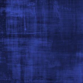 large dark blue grunge texture