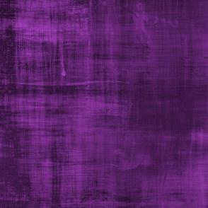 dark purple grunge texture