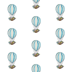 Hot_air_balloon_with_flower_basket