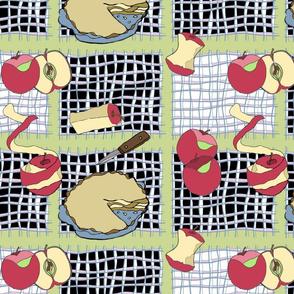 ApplePieChecks
