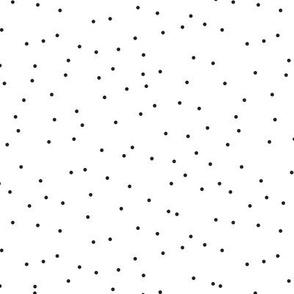Confetti_Dot_Black