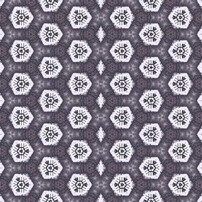 Shades of Gray Coming My Way