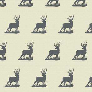 deer_textured_full_body