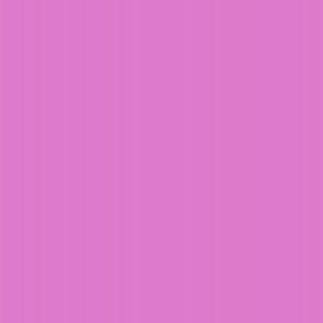Sunset_purple_pink_mini_stripe