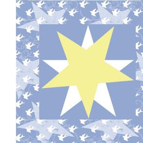 Wishing_Stars