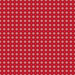 GIMP_ssD_qbist_plaid_RO_dots_tiled