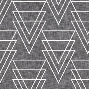 geometric_arrow_linen