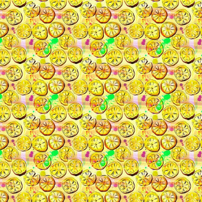lemon repeat small