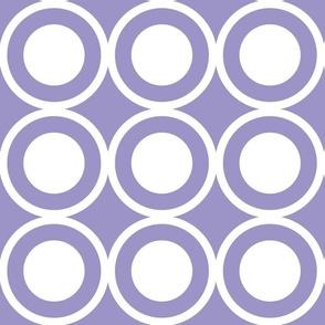 CircleLatticePurple