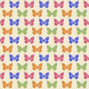 butterfly__multi