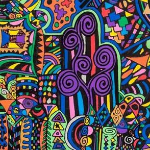 The Joy Of Colour II