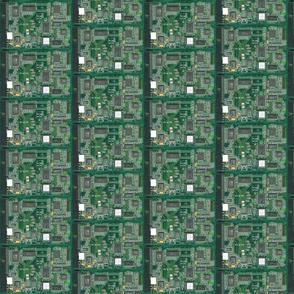 circuit board - 1