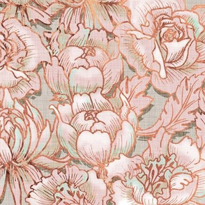 Bloom (rose)