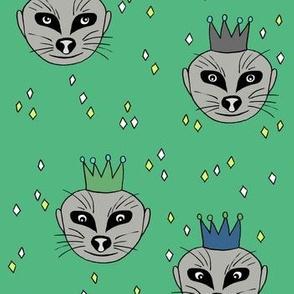 meerkats_grey
