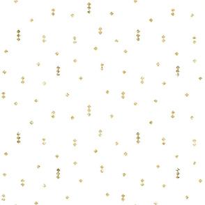 Confettis_glitter_et_blanc