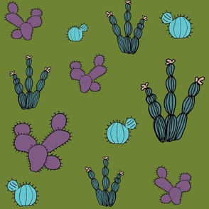 cacti_green_and_purple