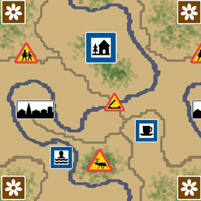 525801-mapsigns-by-rustypolo