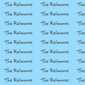 Reimanns_1