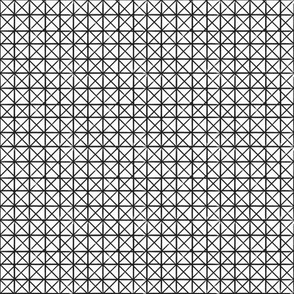 SketchyGeos1_Black White