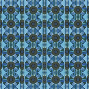 Intuit In Blue