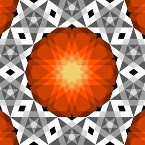 05265136 : UA5Vplus : synergy0008
