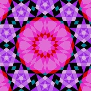 05266038 : UA5Vplus : O rose thou art sick ...