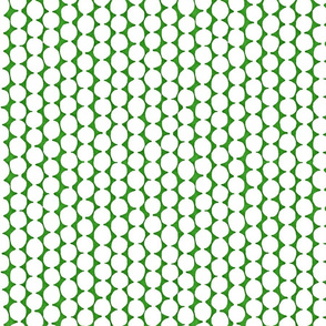 PEARLS_JADE_crosshatch_backgroundonly