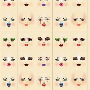 vampire_faces