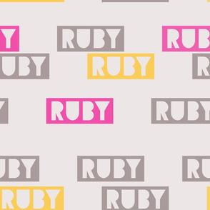RUBY_ticker_multi